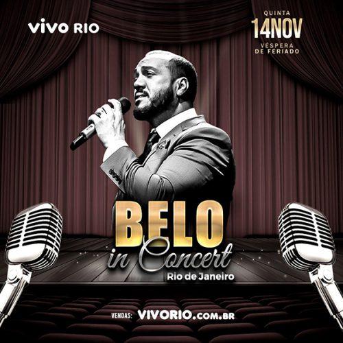 600×600 – Belo in Concert