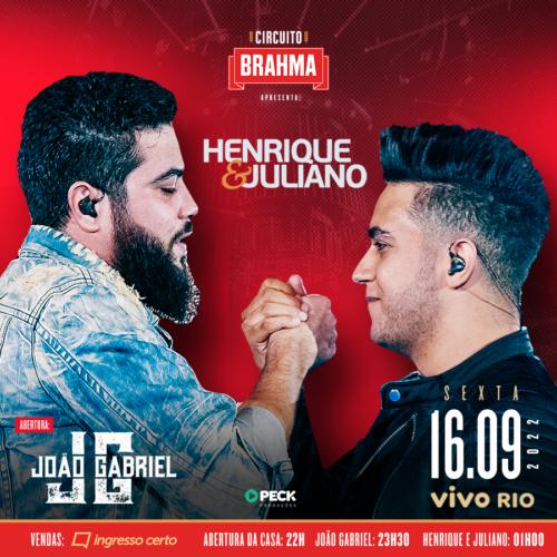 H&J-vivorio-feed