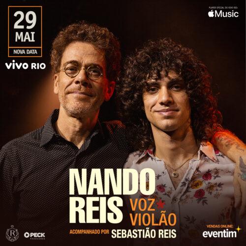 NANDOREIS-06-mar-VIVORIO-PEQUENA-site-peck (1)