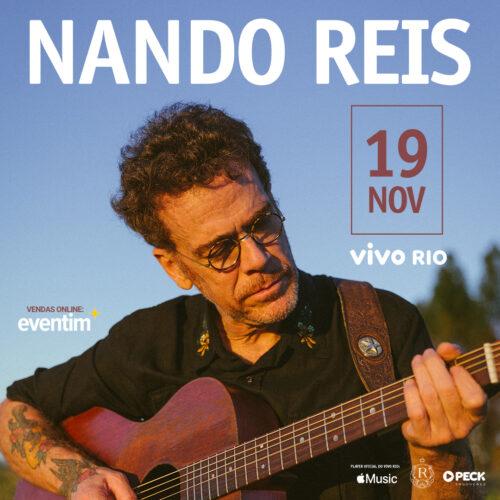 NANDOREIS-19-nov-VIVORIO-PEQUENO-site-peck